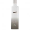 toning-lotion-skin-freshener-125ml-1350556069-png