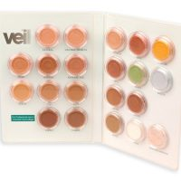 20-colour-veil-demo-kit-1350478212-jpg