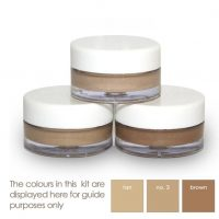 three-tattoo-camouflage-cover-creams-1350479073-jpg