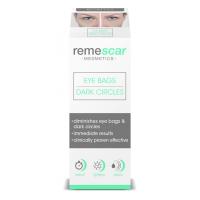 remescar packaging